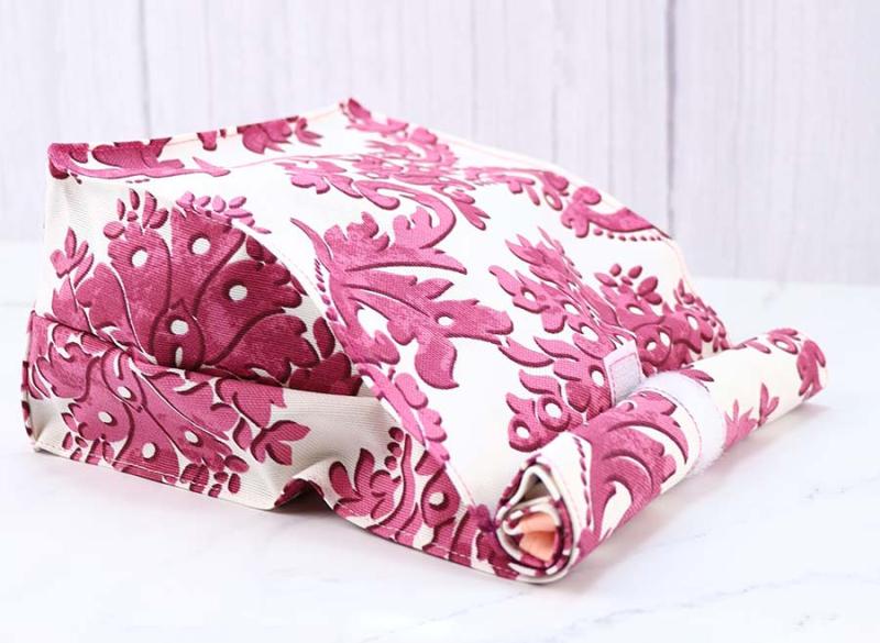 DIY-cloth-lunchbag