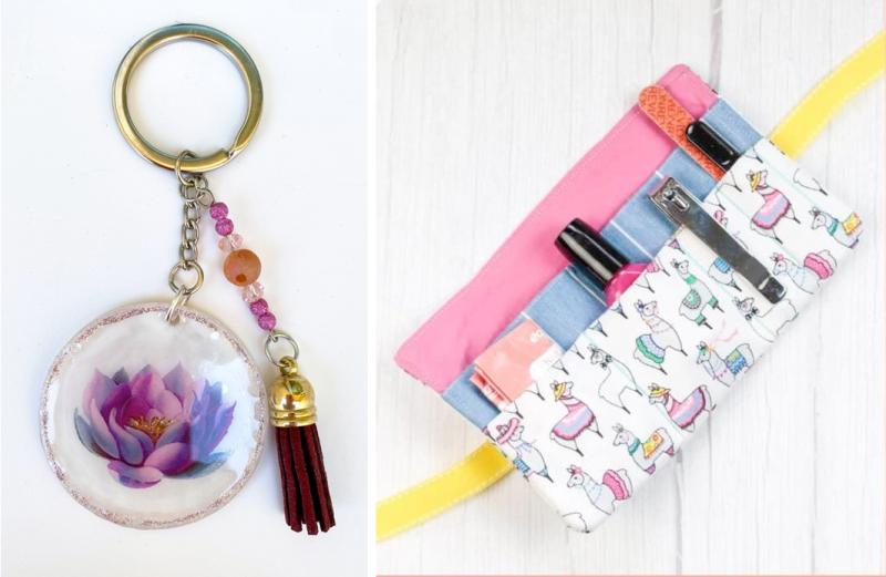 DIY-travel-manicure-bag