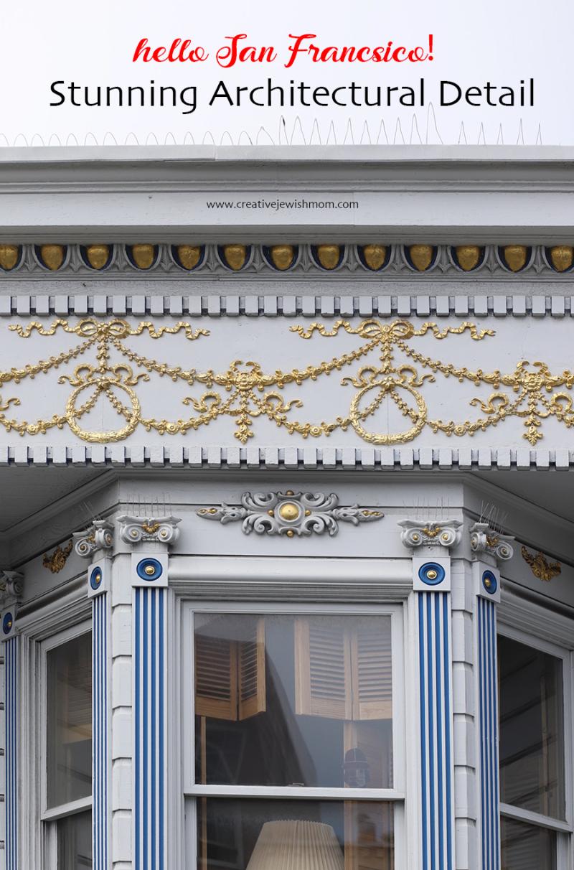 San-Francisco-facade-details
