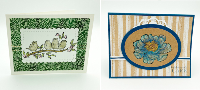 Scrappy-greating-cards
