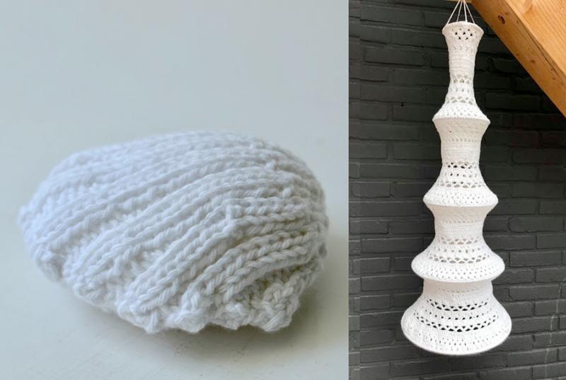 Crocheted-fisherman's-lantern