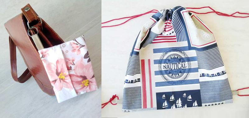 DIY-fabric-drawstring-backpack