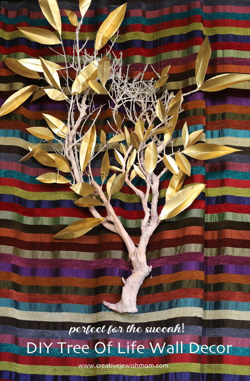 DIY-tree-of-life-succah-decor