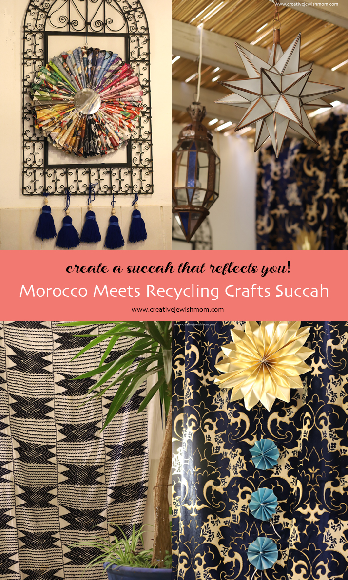 Succah-crafty-ethnic-moroccan