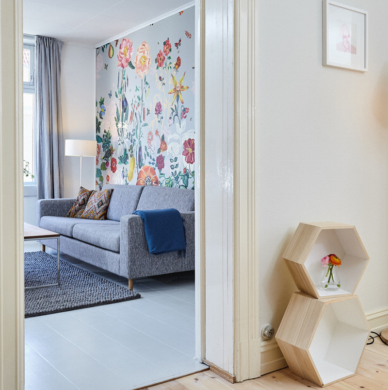 DIY-interiors-hack-clean-windows