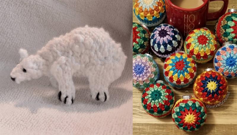 Knit-chevron-hat