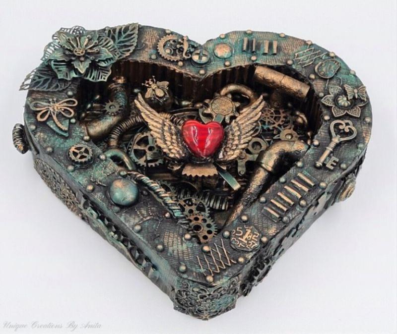 3D-Steampunk-heart