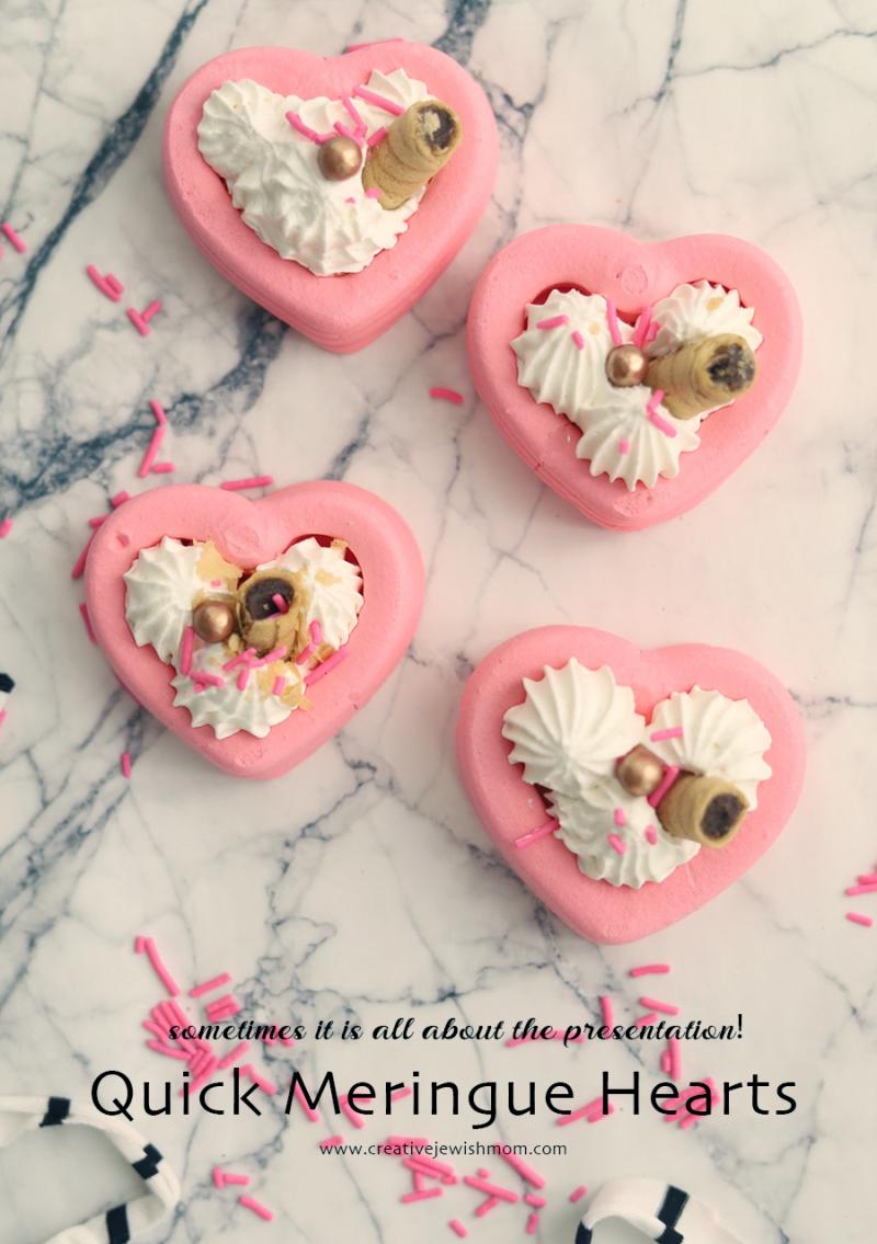Quick-meringue-hearts