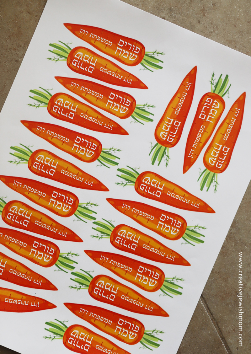 DIY-carrot-gift-tags