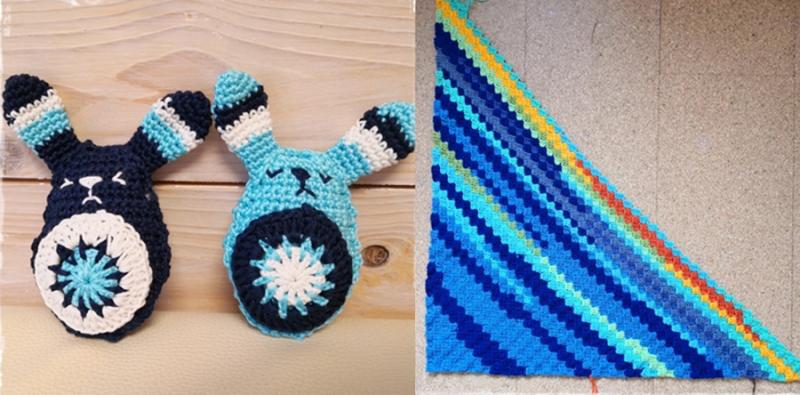 Crochet-bunny-crochet-C2C