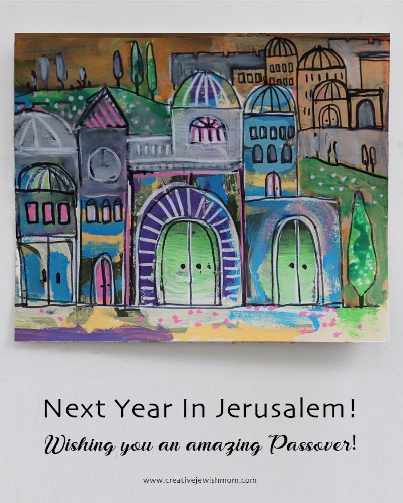 Jerusalem-illustration-art