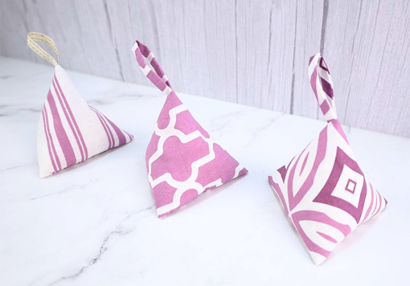 DIY-fabric-pattern-weights