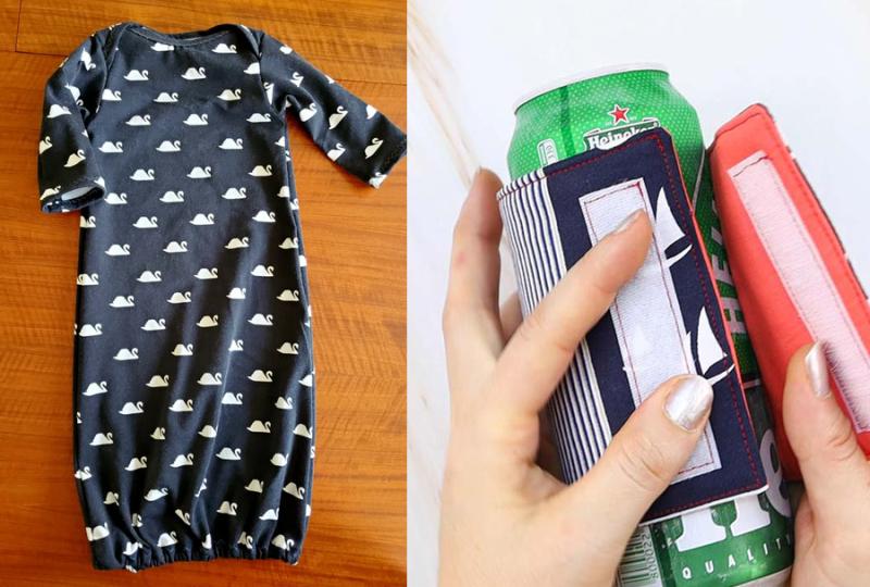 DIY-baby-cocoon-onsie