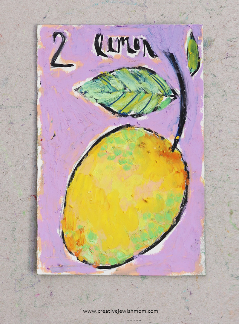 ICAD-lemon-illustration