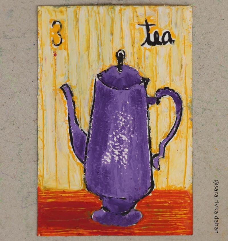 ICAD-teapot-3