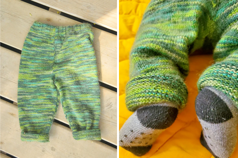 Knit-baby-leggings