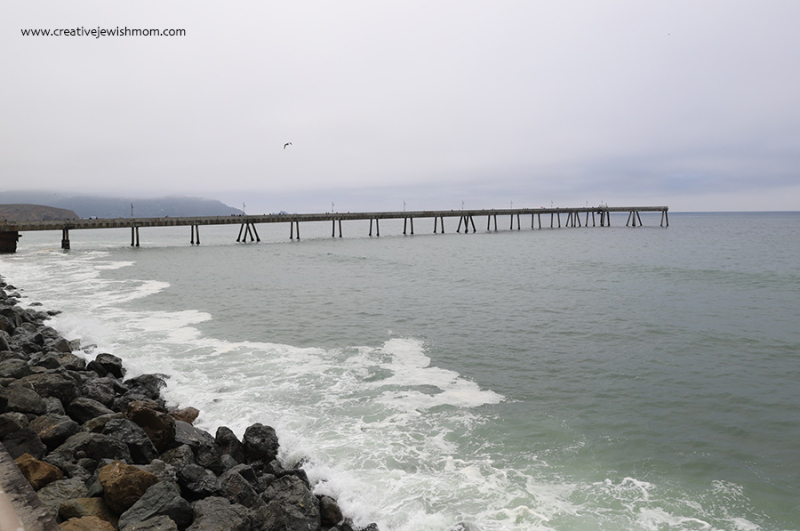 Pacifica-pier-foggy-day