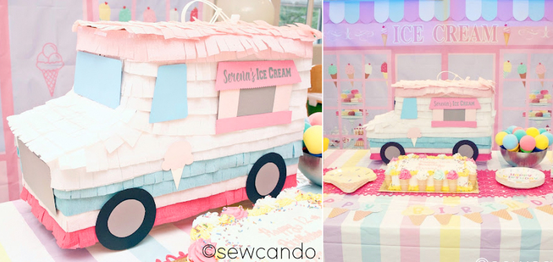Birthday-ice-cream-truck-pinata