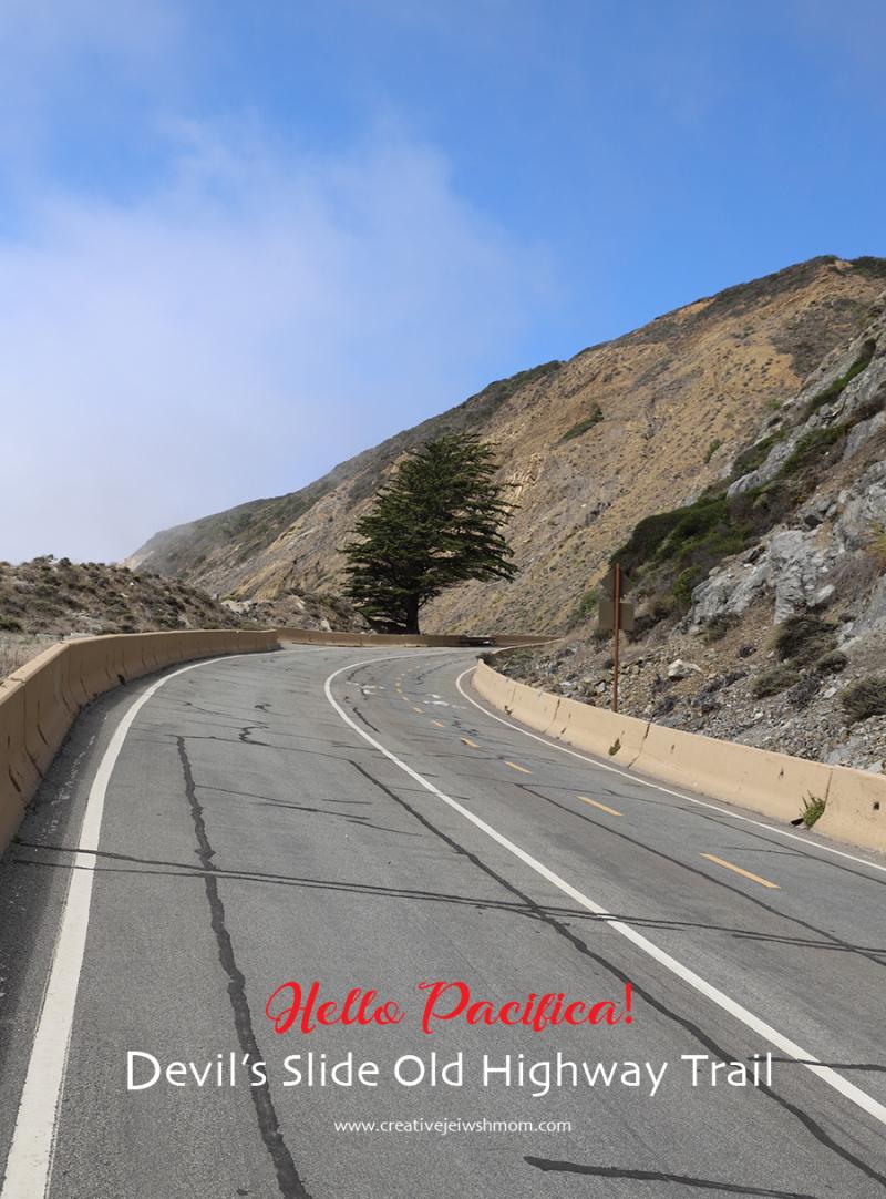 Pacifica-Devils-slide-highway-trail