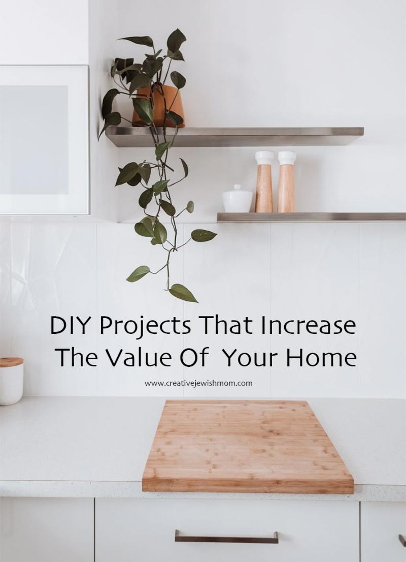 DIY-simple-home-improvements-kitchen