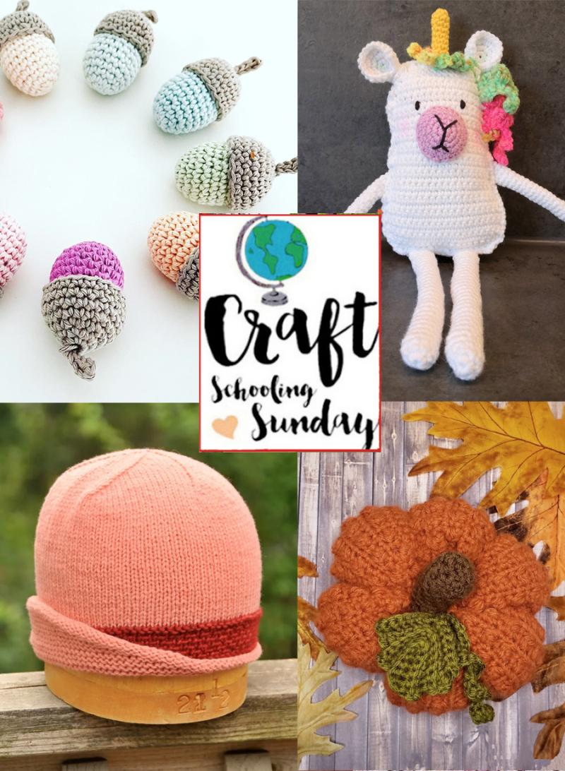 CSS-blog-party-crochet