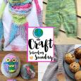 CSS Sunday collage
