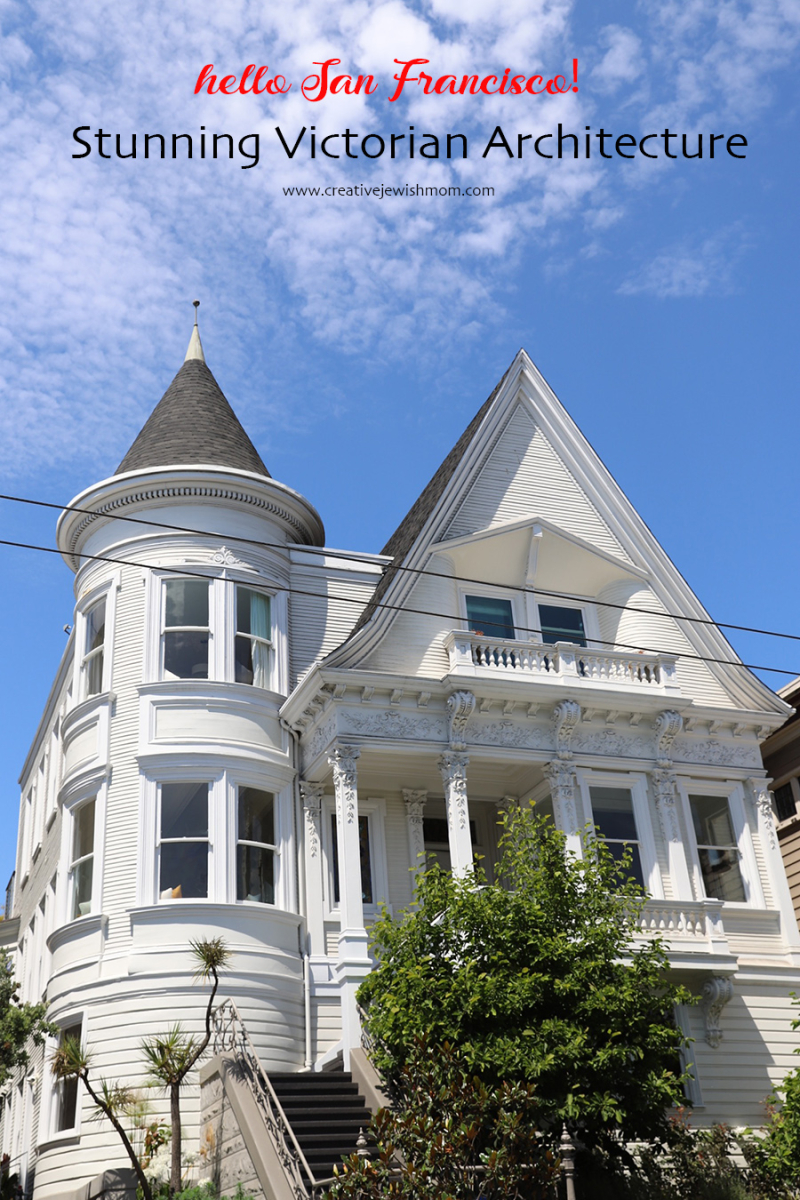 San-Francisco-Queen-Anne-Captain's-Tower-Victorian-Mansion