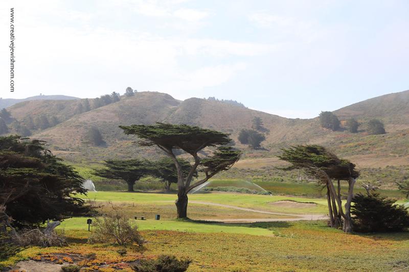 Pacifica-Mori-Point-trail-golf-course