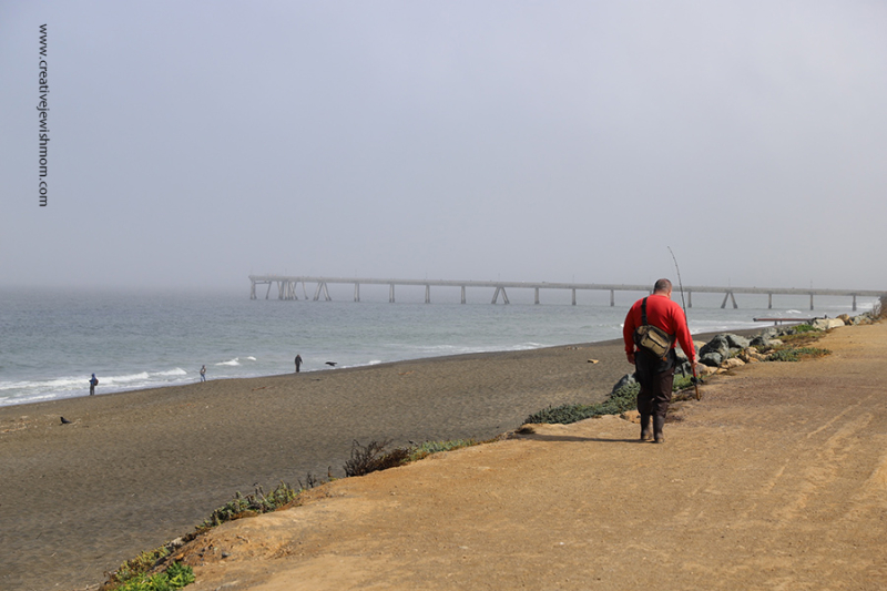 Pacifica-pier-with-beach