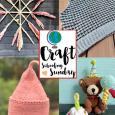CSS Sunday collage2
