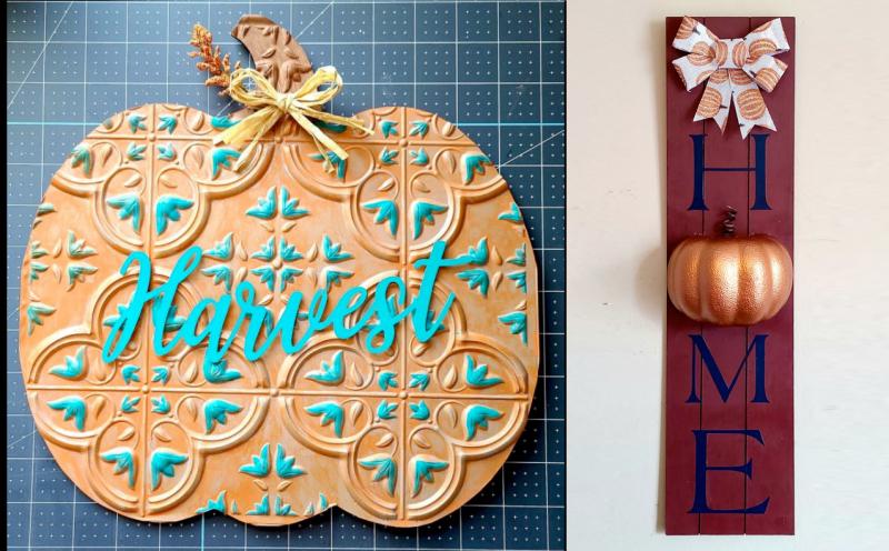 Fall-harvest-pumpkin-plaque